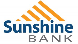 sunshine-bank-logofull-color-1200xx2519-1417-0-92